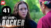 Mật Danh Rocker Tập 41