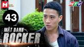 Mật Danh Rocker Tập 43