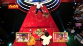 Thách Thức Danh Hài Mùa 4 Tập 01 : Khởi động với những thí sinh đẹp-độc-lạ