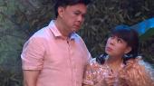Kỳ Tài Thách Đấu 2017 Tập 10 : Việt Hương cảnh báo tình trạng lạm dụng trẻ em