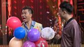 Kỳ Tài Thách Đấu 2017 Tập 11 : MTV chế hit Lạc trôi