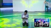 Đặc Nhiệm Blouse Trắng 2017 Tập 08 : Vòng 2 - Đa khoa TP Cần Thơ vs Nhi Đồng Thành Phố