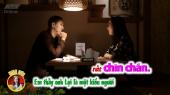 Nhà Chung Mùa 4 Tập 07 : Giải mã cặp đôi bí ẩn