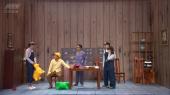 Kỳ Tài Thách Đấu 2017 Tập 16 :  Hùng Thuận, ST và Sam chia sẻ về tuổi thơ