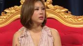 Sau Ánh Hào Quang Tập 18 : Hoa hậu Thu Hoài - Người phụ nữ bản lĩnh
