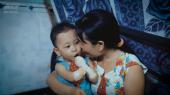 Hát Mãi Ước Mơ Mùa 2 Tập 02 : Sẽ có thiên thần thay mẹ hát cho con