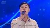 Hát Mãi Ước Mơ Mùa 2 Tập 05 : Thầy giáo thể dục khiến Trần Thành đứng ngồi không yên