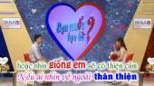 Bạn Muốn Hẹn Hò Tập 372 : Chàng trai hẹn hò mà liên tục kể về tình cũ