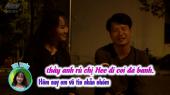 Nhà Chung Mùa 5 Tập 09 :Hoang mang