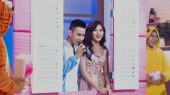 Khúc Hát Se Duyên Tập 05 : Mỹ nữ Bạch Dương xin chọn lại bạn trai