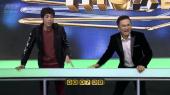 Đào Thoát Tập 01 : Phúc Zelo - Dương Thanh Vàng đoạt giải thưởng 200 triệu