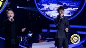 Nhạc Hội Song Ca Mùa 2 Tập 01: Hoàng tử lai Kim Samuel gây sốt tập mở màn