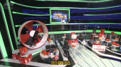Đào Thoát Tập 02 : Tim chơi gameshow cùng hotgirl Thái Ngọc San