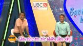 Bạn Muốn Hẹn Hò Tập 376 : Thanh Hậu, Mỹ Uyên và Văn Thừa, Kim Thoa