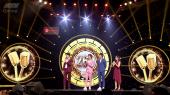 Nhạc Hội Song Ca Mùa 2 Tập 02: Diệu Nhi né thính Minh Xù quá mượt