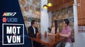Một Vốn Tập 12 : Cùng nhìn lại những câu chuyện kinh doanh