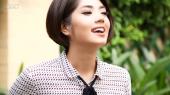 Khúc Hát Se Duyên Tập 07 : Cô MC xinh đẹp Đàm Phương Linh