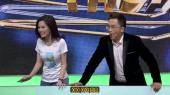 Đào Thoát Tập 04 : Akira Phan và Võ Tấn Phát buồn vì lỡ tham lam