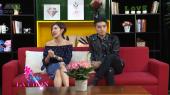 Yêu Là Chọn Mùa 2 Tập 03 : Võ Ngọc Trai và Yumi chia sẻ bí kíp tình yêu