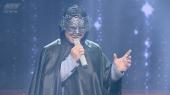 Ca Sĩ Bí Ẩn Mùa 2 Tập 11 : MC Quyền Linh hóa thân ca sĩ đánh lừa Chí Tài