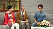 Là Vợ Phải Thế Mùa 2 Tập 05 : Hùng Thuận tự trách mình khi gia đình đổ vỡ