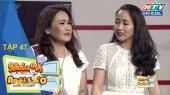 Khẩu Vị Ngôi Sao Tập 47 : Ăn gì để hát hay như Nghệ sĩ Thanh Hằng