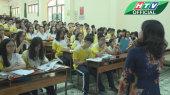 Giáo Dục Hướng Nghiệp Tập 06 : Đổi mới phương pháp dạy Môn Văn