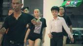 Cùng Xây Ước Mơ Tập 03 : Bạn Trần Mạnh Dũng - Trường PTCS Quang Trung