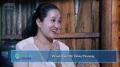 Cùng Xây Ước Mơ Tập 08 : Gia đình anh Hồng chị Minh