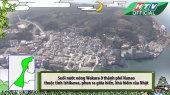 Nhật Bản - Đất Nước - Con Người Tập 02 : Tỉnh Ishikawa - Tỉnh Nagano