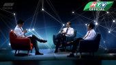 Kết Nối Không Giới Hạn Tập 02 : Công nghệ xanh