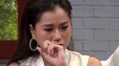 Là Vợ Phải Thế Mùa 2 Tập 09 : Hứa Minh Đạt làm tất cả để đủ tiền lo cho vợ con