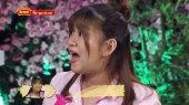 Thiên Đường Ẩm Thực Mùa 4 Tập 01 : Kim Tử Long đại náo Thiên Đường Ẩm Thực