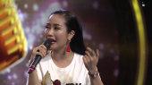 Nhạc Hội Song Ca Mùa 2 Tập 09 : Tấn Hoàng bất bại với dòng nhạc bolero