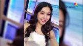 Phụ Nữ Quyền Năng Tập 17 : Đặng Thị Xuân Hương, Á Hậu Thúy Vân