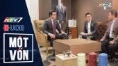 Một Vốn Tập 23 : Điểm lại những câu chuyện kinh doanh