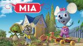 Mia Và Các Bạn Tập 19