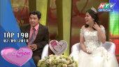 Vợ Chồng Son Tập 190 : Chồng méc vợ có sở thích kinh dị