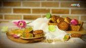 Món Ngon Quê Việt Tập 11 : Bánh Trung Thu