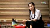 Hành Trình Ẩm Thực Việt Nam Tập 09 : Đến Hà Nội ăn bún ốc nguội