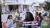 Việt Nam Tươi Đẹp Tập 86 : Đoan Trang đưa chồng con về quê Long Khánh nhân dịp Trung thu