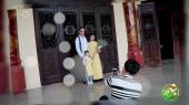 Việt Nam Tươi Đẹp Tập 87 : Gia đình Đoan Trang và MC Quốc Bình về Biên Hòa