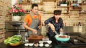 Món Ngon Quê Việt Tập 13 : Vịt Khìa Bánh Mì