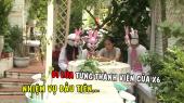 Biệt Đội X6 Mùa 2 Tập 91 : Nhiệm vụ của những chú thỏ