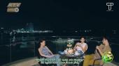Việt Nam Tươi Đẹp Tập 92 : Hồ Ngọc Hà khám phá ẩm thực Hạ Long