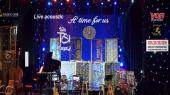 Live Events Tìm Tôi tối thứ tư - A Time For Us