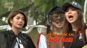 Biệt Đội X6 Mùa 2 Tập 96 : Miko sẵn sàng đổi bạn lấy hotboy Huy Cung, Quốc Anh