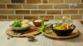 Món Ngon Quê Việt Tập 15 :  Mì Quảng Gà