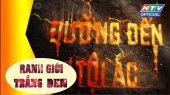 Ranh Giới Trắng Đen Tập 73 : Đường đến tội ác