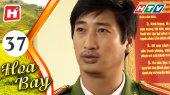 Hoa Bay Tập 37